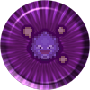 109Koffing4
