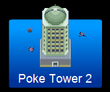 PokemonTower2