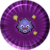 109Koffing2