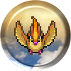 File:018Pidgeot2.png