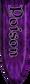 Poison-Type2
