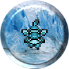 471Glaceon2