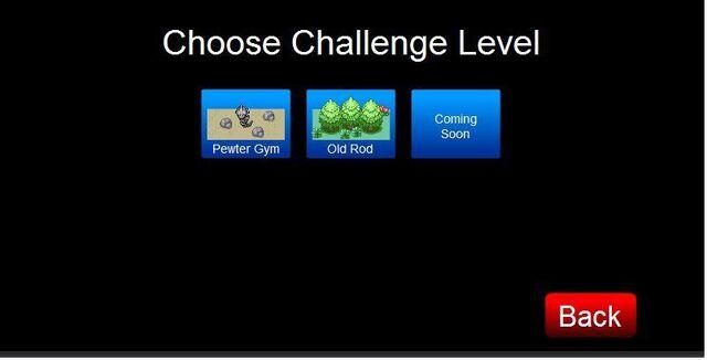 File:PTD challenges.jpg