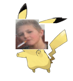 File:180px-025Pikachu.png