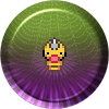 File:013Weedle2.png