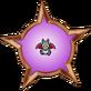 Shiny Charizard Rank
