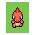 005 elemental grass icon