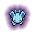 030 elemental ghost icon