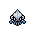 307 normal icon