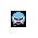 060 shiny icon