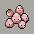 102 elemental normal icon