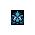 204 normal icon