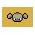 074 elemental ground icon