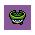 270 elemental ghost icon