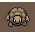 076 elemental dark icon