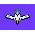278 elemental dragon icon