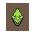011 elemental dark icon