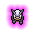 228 elemental psychic icon