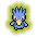 055 elemental bug icon