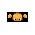074 shiny icon