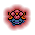 044 elemental fighting icon
