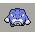 062 elemental normal icon