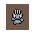 066 elemental dark icon