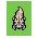 264 elemental grass icon