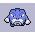 062 elemental steel icon
