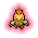 256 elemental fairy icon