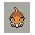 020 elemental normal icon