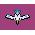 278 elemental poison icon
