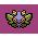 269 elemental poison icon
