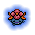 044 elemental water icon