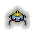 283 elemental normal icon