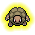 076 elemental electric icon