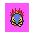 155 elemental psychic icon
