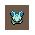 029 elemental dark icon