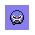 060 elemental flying icon