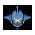319 normal icon
