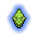 011 elemental water icon