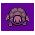 076 shadow icon