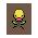 069 elemental dark icon