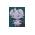 677 normal icon