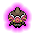 344 elemental psychic icon