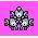 082 elemental psychic icon