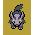262 elemental rock icon