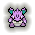 034 elemental normal icon