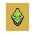 011 elemental ground icon