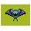 041 elemental bug icon